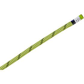 Edelrid Starling Pro Dry Half Rope 8,2mm x 60m, zielony